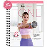 The picture of The Body Boss Ultimate Workout Guide