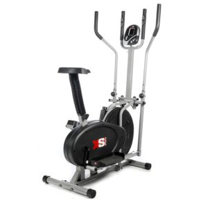 Elliptical cross trainers. Pro XS Sports – Best Budget Cross Trainer